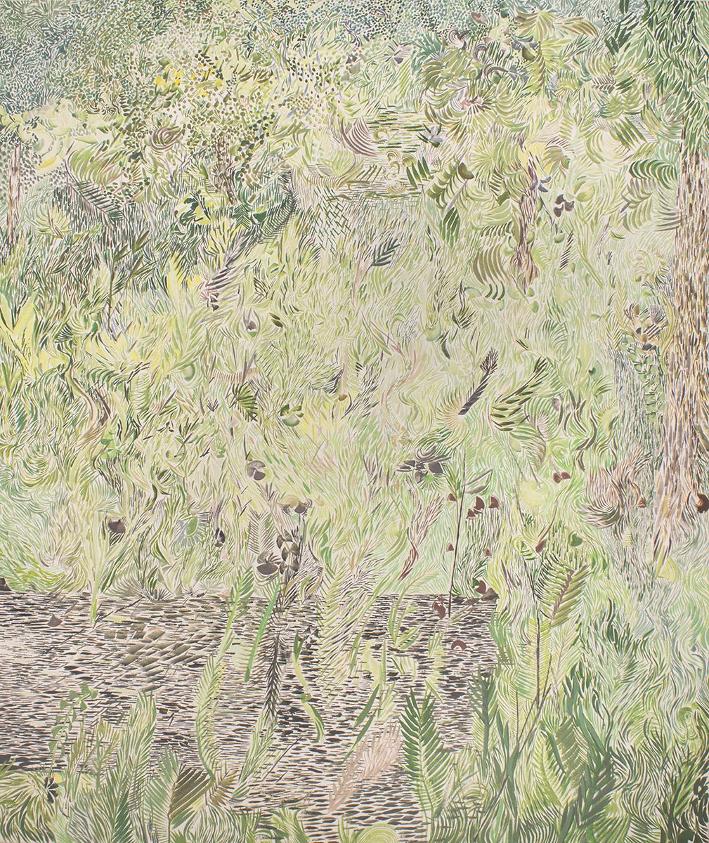 green-garden-thicket.-7222x-60