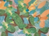 Succulent-Bramble