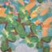 Succulent-Bramble thumbnail