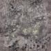 grey thicket, 29.5x 29.5 thumbnail